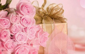 rose-pink-flowers-bouquets-love-romance-gift